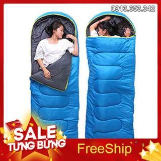 Túi ngủ văn phòng - 92319211 thumbnail