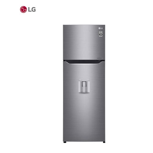 Tủ lạnh lg gn-d255ps 255 lít