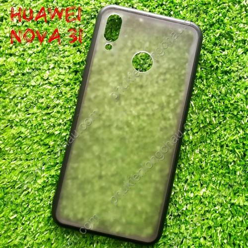 Ốp Lưng Huawei Nova 3i Lưng Cứng Trong Nhám Viền Dẻo Phôi In - 11676177 , 19902936 , 15_19902936 , 19000 , Op-Lung-Huawei-Nova-3i-Lung-Cung-Trong-Nham-Vien-Deo-Phoi-In-15_19902936 , sendo.vn , Ốp Lưng Huawei Nova 3i Lưng Cứng Trong Nhám Viền Dẻo Phôi In