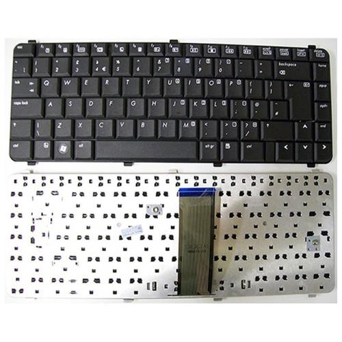 Bàn phím laptop hp  compaq 511 515 516 610 615 cq510 ccq511 cq610 cq515 cq516 - 12172765 , 19894284 , 15_19894284 , 120000 , Ban-phim-laptop-hp-compaq-511-515-516-610-615-cq510-ccq511-cq610-cq515-cq516-15_19894284 , sendo.vn , Bàn phím laptop hp  compaq 511 515 516 610 615 cq510 ccq511 cq610 cq515 cq516