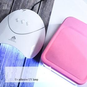Máy sấy khô móng tay sơn gel Bevili - GB330