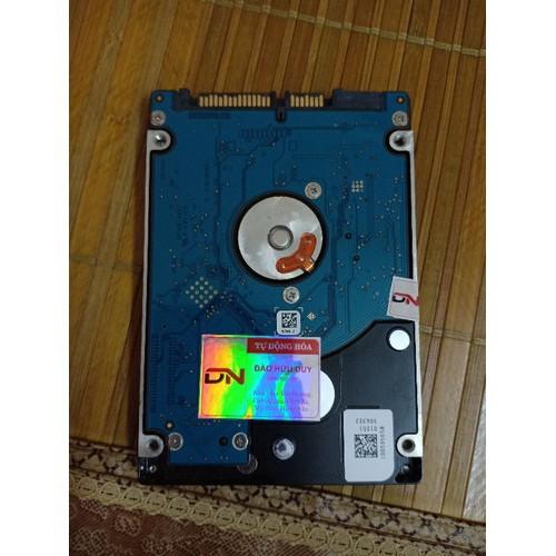 Ổ cứng laptop 160gb. 250gb. 120gb