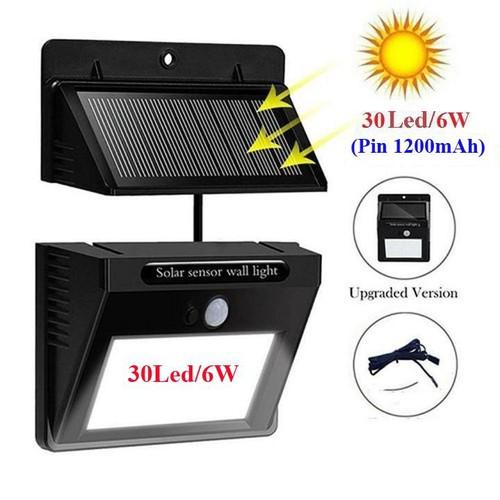 Đèn năng lượng mặt trời cảm biến hồng ngoại 30led 6w 2 thân đèn và pin có thể tách rời - 12172242 , 19893654 , 15_19893654 , 110000 , Den-nang-luong-mat-troi-cam-bien-hong-ngoai-30led-6w-2-than-den-va-pin-co-the-tach-roi-15_19893654 , sendo.vn , Đèn năng lượng mặt trời cảm biến hồng ngoại 30led 6w 2 thân đèn và pin có thể tách rời
