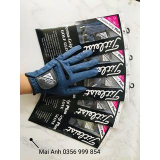 Găng tay Titleist vải - 001jhgk thumbnail