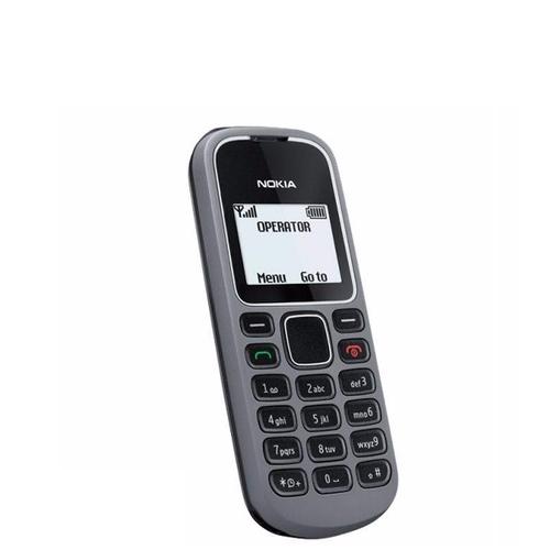 Màn hình Nokia 1280 - 11594560 , 19891808 , 15_19891808 , 40000 , Man-hinh-Nokia-1280-15_19891808 , sendo.vn , Màn hình Nokia 1280