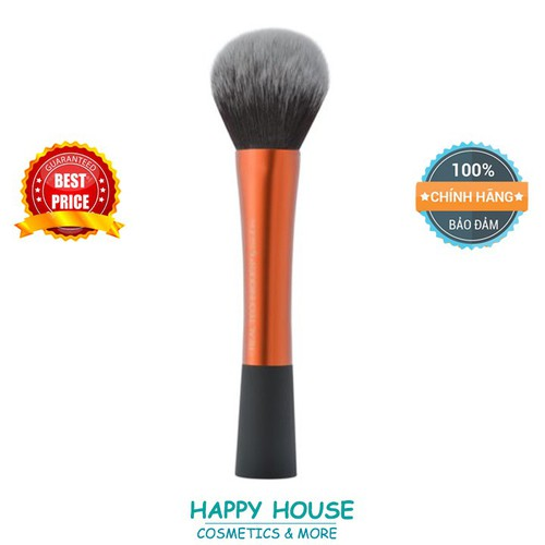 Cọ phủ phấn real techniques powder brush