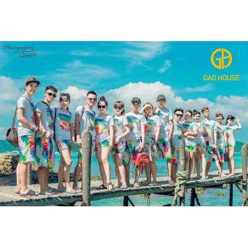 Quần áo nhóm đi biển zalo 0972499832 - 12191629 , 19920142 , 15_19920142 , 135000 , Quan-ao-nhom-di-bien-zalo-0972499832-15_19920142 , sendo.vn , Quần áo nhóm đi biển zalo 0972499832
