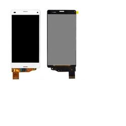 Màn Sony Z3 Mini Z3 Compact