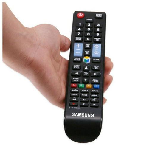 Điều khiển tivi samsung - 12206213 , 19941310 , 15_19941310 , 80000 , Dieu-khien-tivi-samsung-15_19941310 , sendo.vn , Điều khiển tivi samsung
