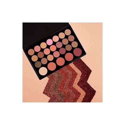 Bảng mắt 26 màu bh cosmetics blushed neutrals palett