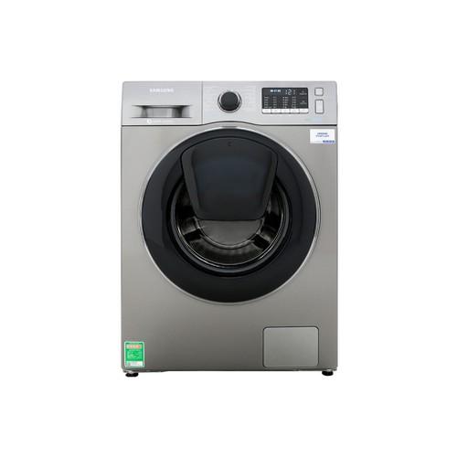 Máy giặt samsung addwash ww10k54e0ux.sv inverter 10 kg mẫu 2019