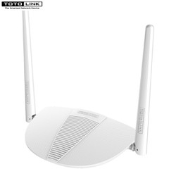 Router wifi Totolink N210RE