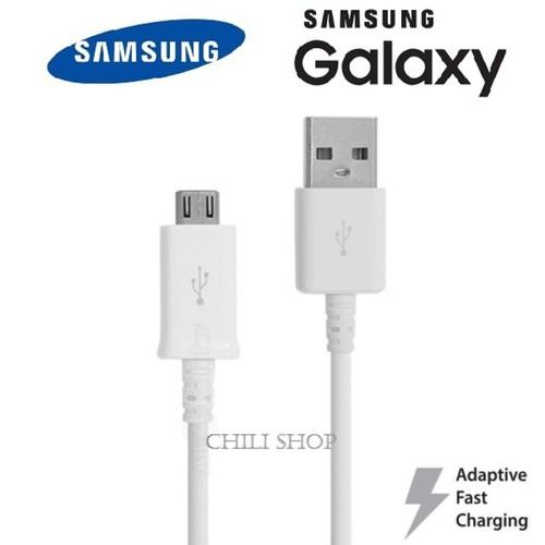 Dây cáp Samsung Galaxy chuẩn Micro USB dài 1.5m- Zin bóc máy - 10516303 , 19931683 , 15_19931683 , 103000 , Day-cap-Samsung-Galaxy-chuan-Micro-USB-dai-1.5m-Zin-boc-may-15_19931683 , sendo.vn , Dây cáp Samsung Galaxy chuẩn Micro USB dài 1.5m- Zin bóc máy