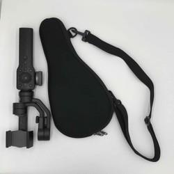 Túi đeo chéo cho gimbal Zhyzun Smooth 4