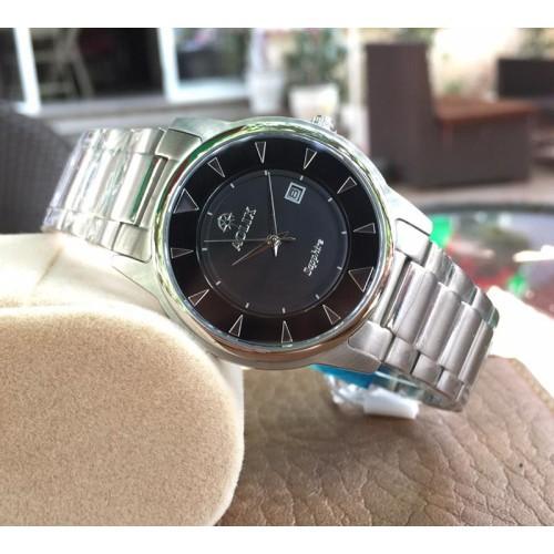 Đồng hồ nam chính hãng aolix al 9087m