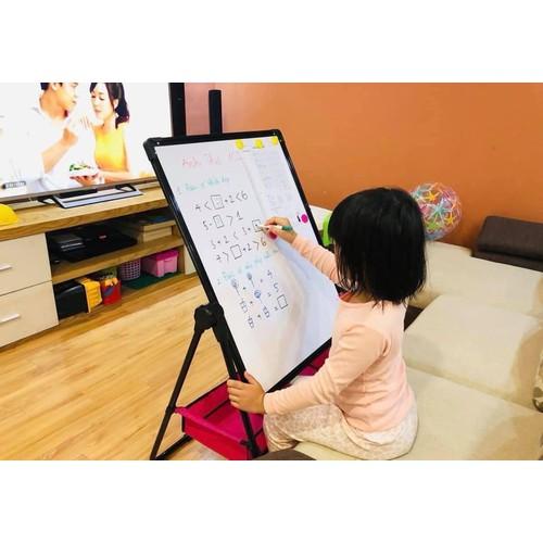 Bảng viết cho bé- bảng vẽ cho bé- bảng học cho bé