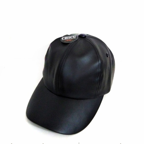 Mũ da nam