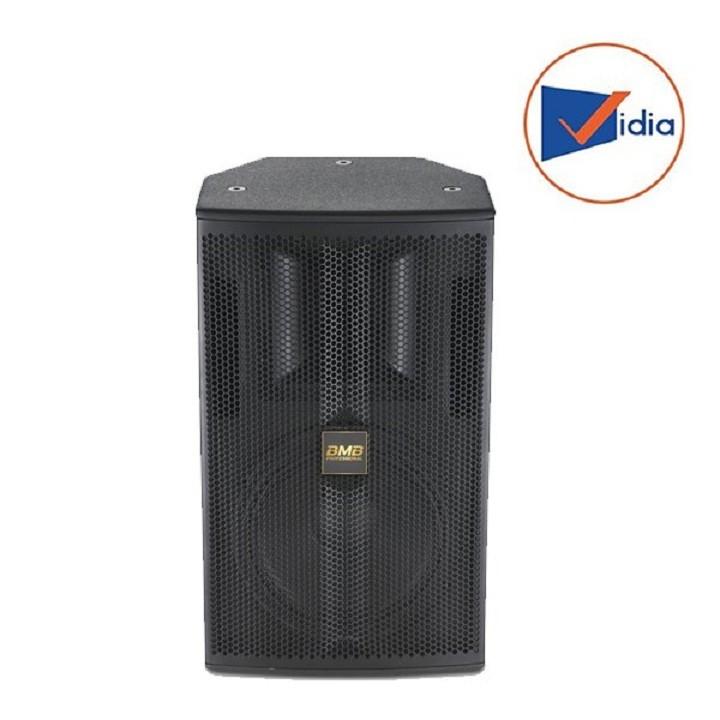 Loa karaoke bmb csp3000