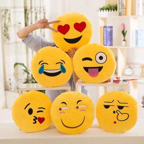 Gối cảm xúc icon cảm xúc - 12186649 , 19913249 , 15_19913249 , 100000 , Goi-cam-xuc-icon-cam-xuc-15_19913249 , sendo.vn , Gối cảm xúc icon cảm xúc