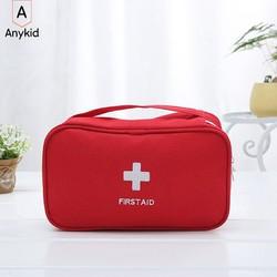Túi y tế đưng dụng cụ y tế cá nhân