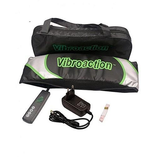Đai massage lạnh vibroaction - 12193941 , 19924188 , 15_19924188 , 320000 , Dai-massage-lanh-vibroaction-15_19924188 , sendo.vn , Đai massage lạnh vibroaction