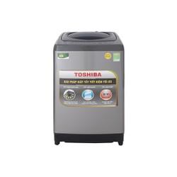 Máy giặt Toshiba AW-H1000GV-SB Mẫu 2018 9 Kg