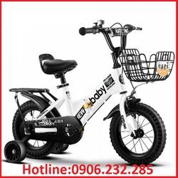 Xe đạp trẻ em , Xe đạp cho bé , Xe đạp tập đi cho bé , Xe đạp thể hình ,  Xe đạp trẻ em xếp gọn , Xe đạp cho trẻ em 9 tuổi , Xe đạp cho trẻ em 12 tuổi