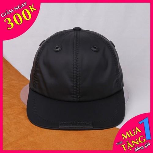 Mũ nón sơn chính hãng mc001 free ship tặng kèm móc khoá