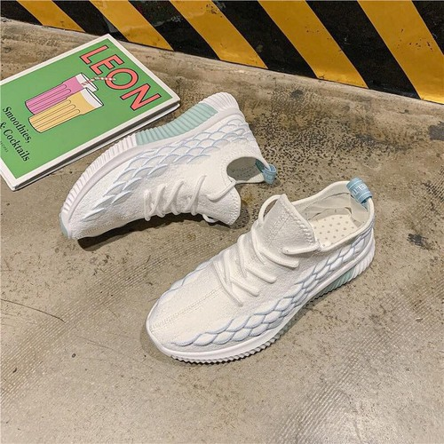giày bata nữ cao cấp - 11188600 , 19964679 , 15_19964679 , 250000 , giay-bata-nu-cao-cap-15_19964679 , sendo.vn , giày bata nữ cao cấp