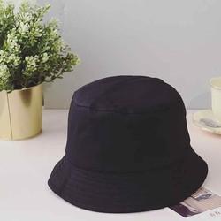 Nón tai bèo Hàn Quốc Mũ bucket