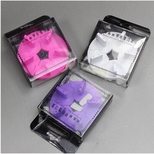 Khay đế mẫu nhựa 5 cái giá rẻ - 12215332 , 19954164 , 15_19954164 , 20000 , Khay-de-mau-nhua-5-cai-gia-re-15_19954164 , sendo.vn , Khay đế mẫu nhựa 5 cái giá rẻ