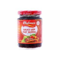 Xốt ướp thịt nướng Cholimex 200g
