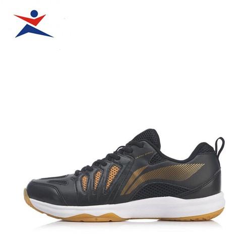 Giày cầu lông li-niing nam aytp011-1 chính hãng