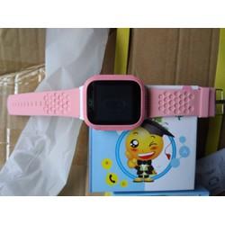 Đồng hồ định vị trẻ em, Nghe gọi, nhắn tin