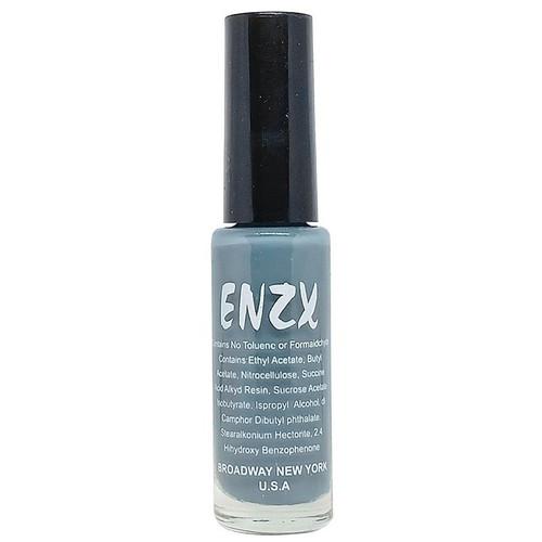 Sơn vẽ móng tay enzx american nail art 10ml - màu xám - 12219670 , 19961896 , 15_19961896 , 45000 , Son-ve-mong-tay-enzx-american-nail-art-10ml-mau-xam-15_19961896 , sendo.vn , Sơn vẽ móng tay enzx american nail art 10ml - màu xám