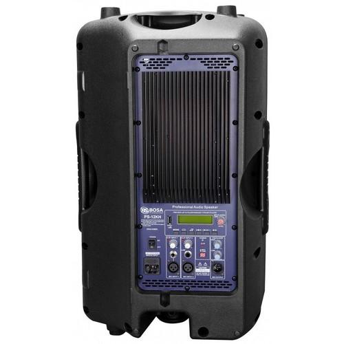Loa karaoke bosa ps12kh - 12217136 , 19957170 , 15_19957170 , 10900000 , Loa-karaoke-bosa-ps12kh-15_19957170 , sendo.vn , Loa karaoke bosa ps12kh