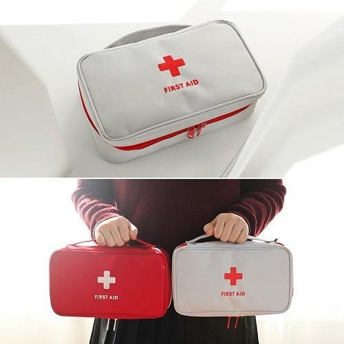 Túi đựng dụng cụ y tế tiện dụng 23*13*7,5cm