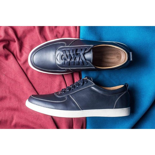 Giày sneaker - thể thao nam