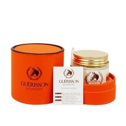 Kem dưỡng trắng và phục hồi hư tổn Guérisson 9 Complex