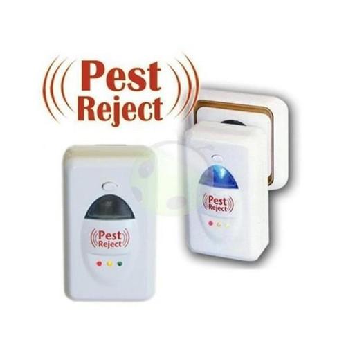 Máy đuổi côn trùng bằng sóng siêu âm pest reject - 12213146 , 19950749 , 15_19950749 , 87000 , May-duoi-con-trung-bang-song-sieu-am-pest-reject-15_19950749 , sendo.vn , Máy đuổi côn trùng bằng sóng siêu âm pest reject