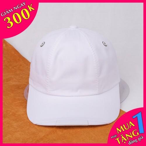 Mũ nón sơn chính hãng cao cấp mc122 tặng móc khóa freeship