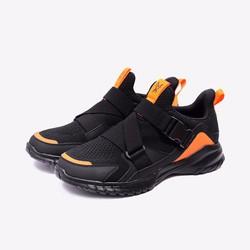Giày Thể Thao Nam Bitis Hunter X - Summer 2k19 DSMH01000DEN - DSMH01000DEN