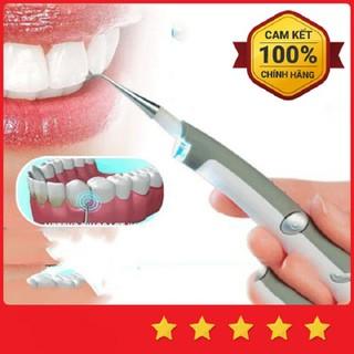 Dụng cụ lấy cao răng tại nhà - LCR01 thumbnail