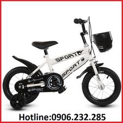 Xe đạp trẻ em , Xe đạp thể thao , Xe đạp tập đi trẻ em , Xe đạp địa hình , Xe đạp cho trẻ cao cấp