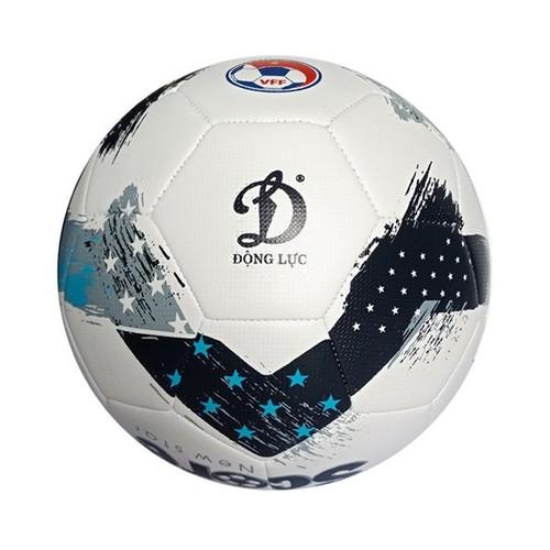 Quả bóng đá động lực um135m