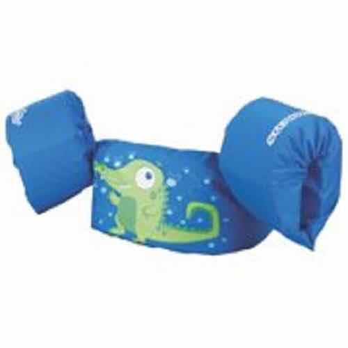 Phao bơi tay kết hợp ngực cho bé stearns_cá sấu xanh - 12244511 , 19998659 , 15_19998659 , 560000 , Phao-boi-tay-ket-hop-nguc-cho-be-stearns_ca-sau-xanh-15_19998659 , sendo.vn , Phao bơi tay kết hợp ngực cho bé stearns_cá sấu xanh