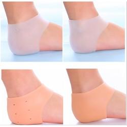 Combo 2 miếng bảo vệ gót chân