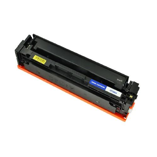Hộp mực màu vàng CF502A dùng cho máy in HP Color M254, M280, M281 - HP 202A - 11631595 , 19987431 , 15_19987431 , 590000 , Hop-muc-mau-vang-CF502A-dung-cho-may-in-HP-Color-M254-M280-M281-HP-202A-15_19987431 , sendo.vn , Hộp mực màu vàng CF502A dùng cho máy in HP Color M254, M280, M281 - HP 202A