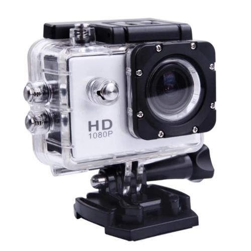 Camera hành trình xe máy giá rẻ - 12244499 , 19998644 , 15_19998644 , 224000 , Camera-hanh-trinh-xe-may-gia-re-15_19998644 , sendo.vn , Camera hành trình xe máy giá rẻ