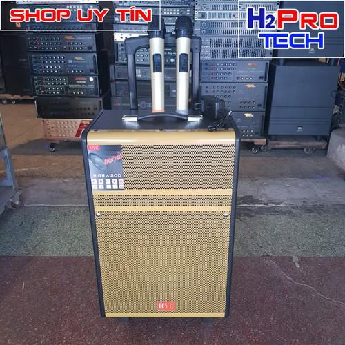 Loa kéo HYL 312 model 2019, bass 30 công suất 800W hàng xịn tặng 2 míc | Loa Kẹo Kéo - 11631538 , 19987367 , 15_19987367 , 2750000 , Loa-keo-HYL-312-model-2019-bass-30-cong-suat-800W-hang-xin-tang-2-mic-Loa-Keo-Keo-15_19987367 , sendo.vn , Loa kéo HYL 312 model 2019, bass 30 công suất 800W hàng xịn tặng 2 míc | Loa Kẹo Kéo